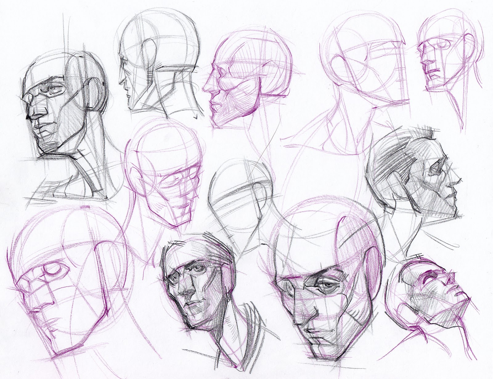 1600x1230 News Hands And Heads Reference Studies