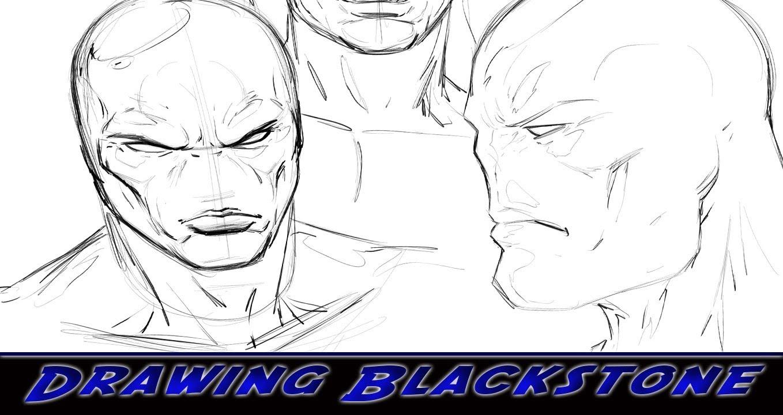 1358x720 Drawing Blackstone