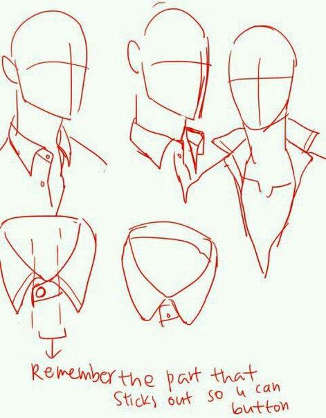 Human Skull Drawing Reference At Getdrawings Manual Guide