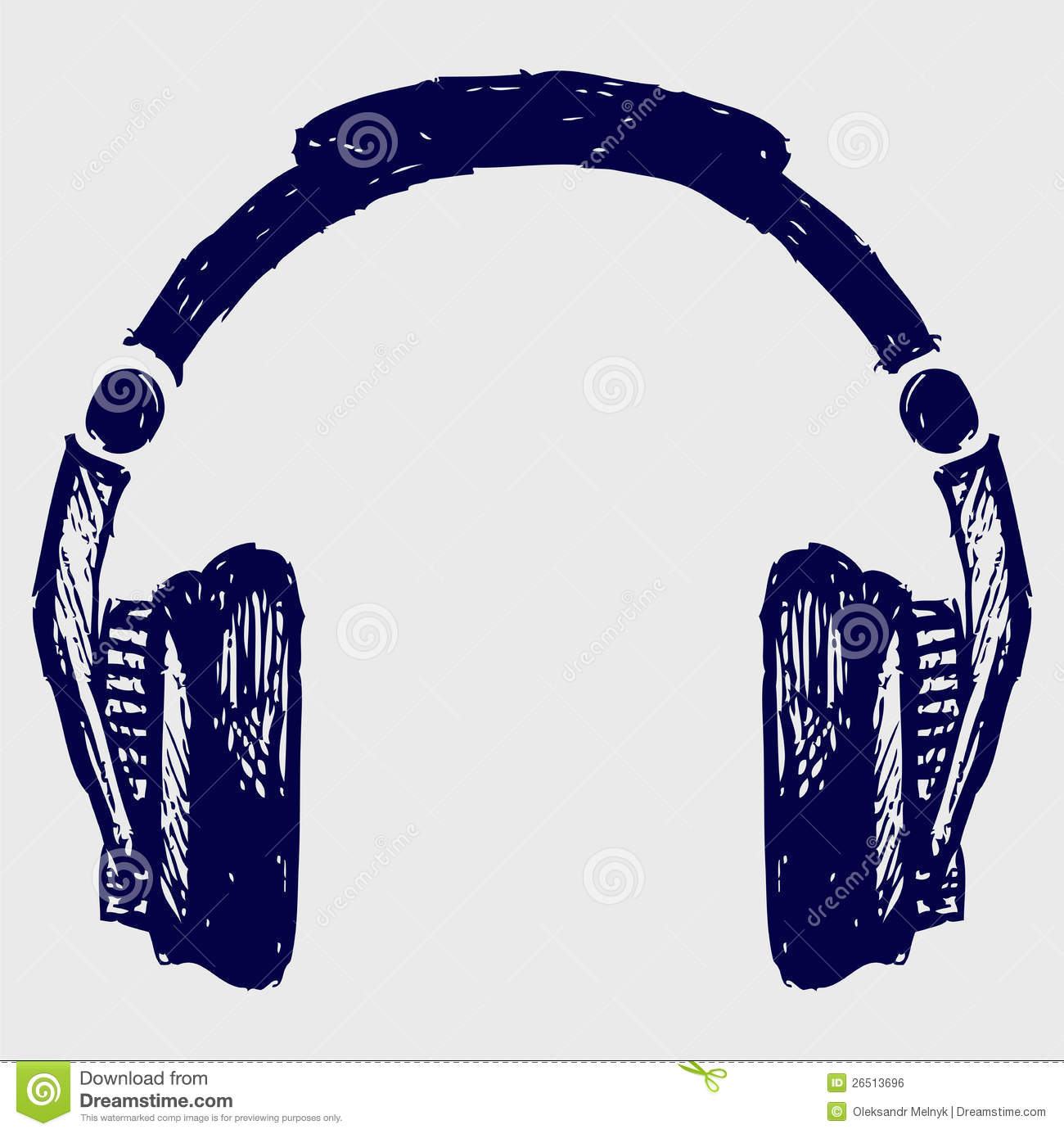 headphone drawing at getdrawings com free for personal treble clef vector svg treble clef vector image
