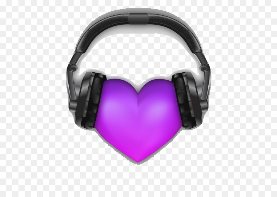 900x640 Headphones Three Dimensional Space Heart Drawing