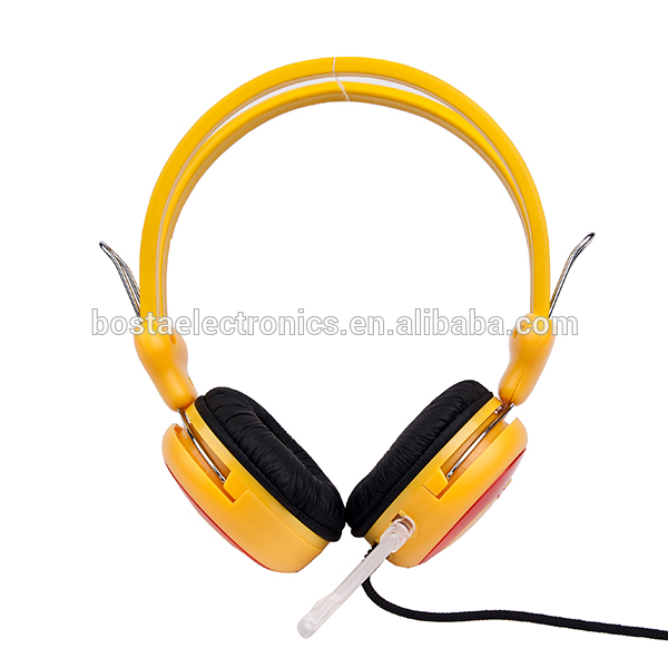 600x600 Drawing Headset, Drawing Headset Suppliers And Manufacturers