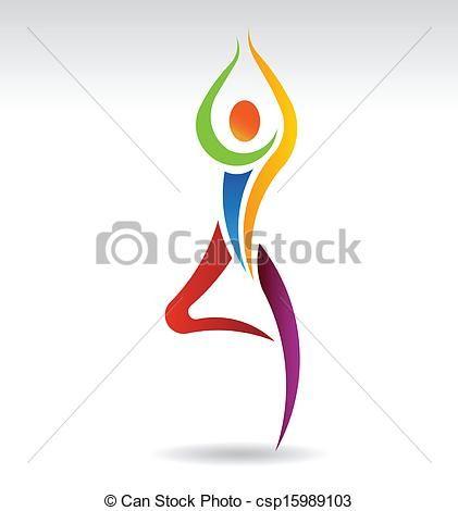 421x470 Martial Art Logos