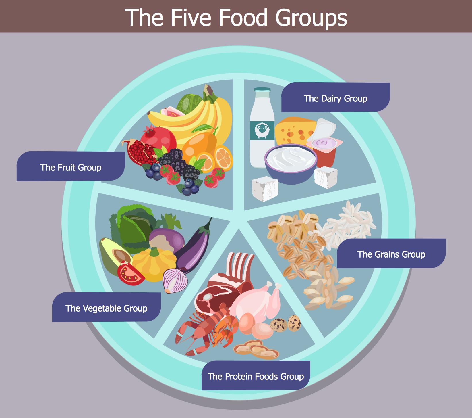 1644x1454 Foods