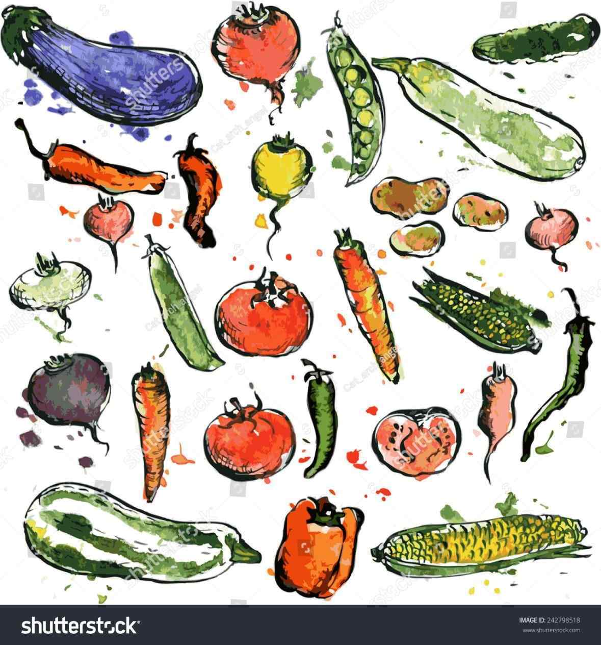 1179x1264 Nutrition Nutrition Food Drawing Coloring Sheets Rhtheohyeahcom