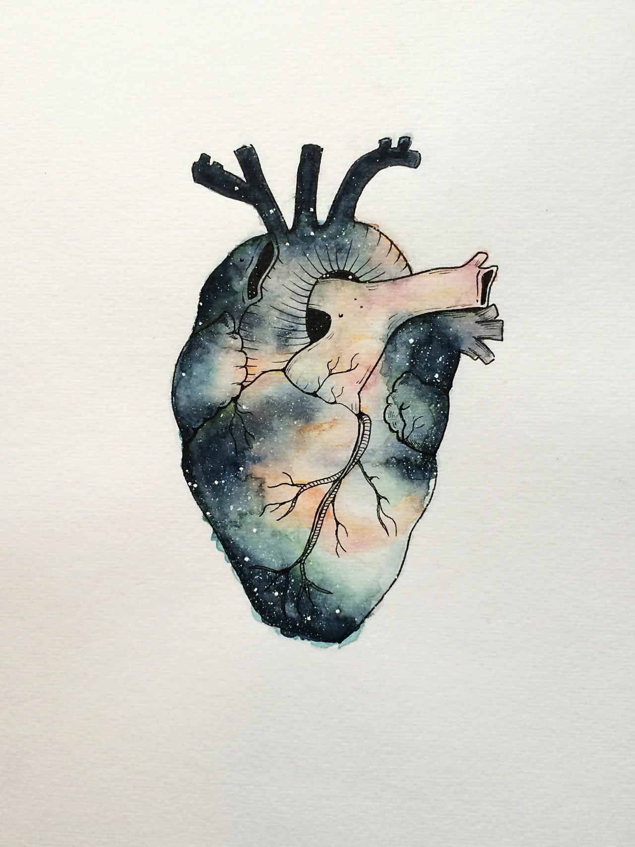 1280x1707 Pin By Virginia P. On Artie Anatomy, Human Anatomy