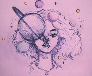 300x250 Images About Artdrawings On We Heart It See More