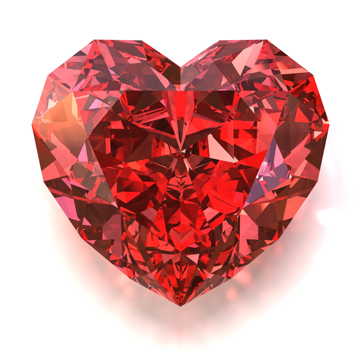 shaped shape com at personal heart getdrawings diamond for use free drawing