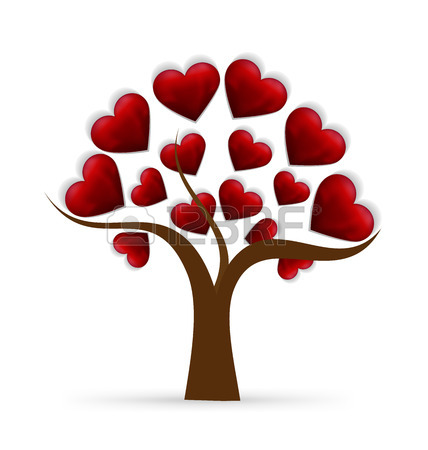 428x450 Heart Drawing Stock Photos. Royalty Free Business Images