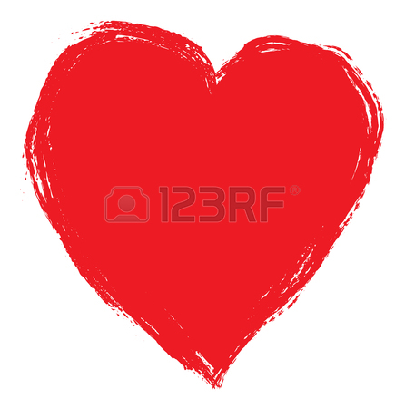 heart drawing clip art at getdrawings com free for personal use rh getdrawings com heart clip art free black and white heart clip art free images