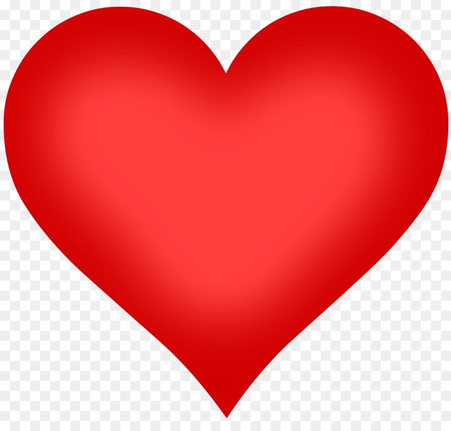 900x860 Heart Drawing Clip Art