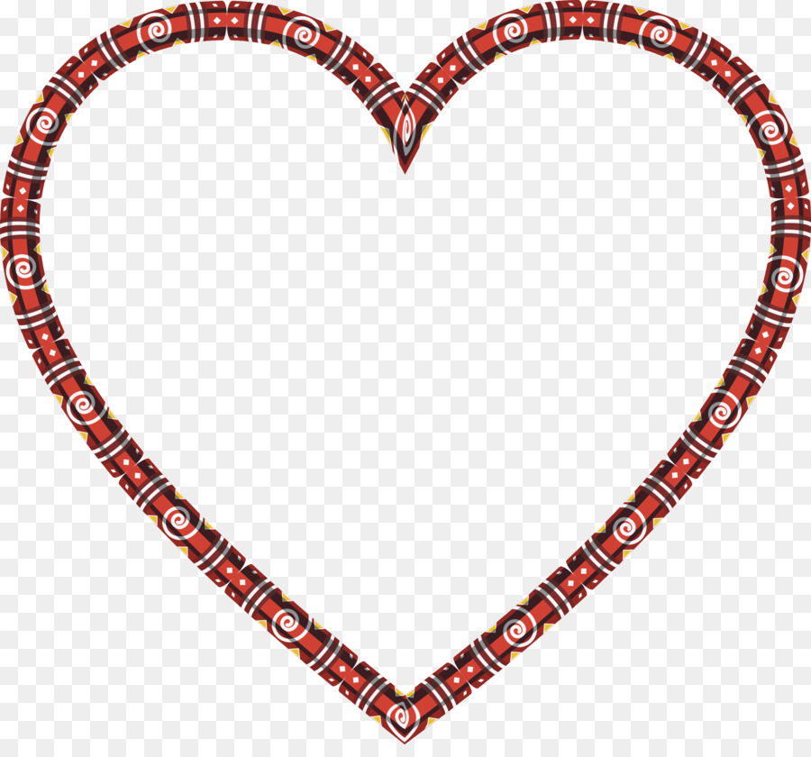 900x840 Heart Picture Frames Drawing Clip Art