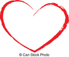 236x194 Outlines Heart Clipart And Stock Illustrations. 18,437 Outlines