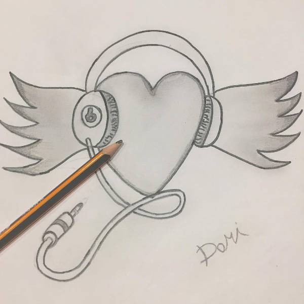 600x600 Image Result For Cool Drawings Cool Drawings Draw