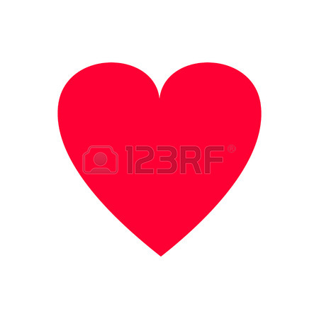 450x450 Heart Drawing Stock Photos. Royalty Free Business Images