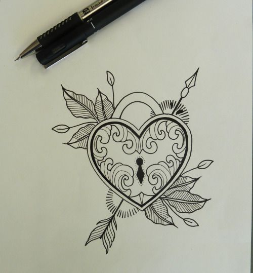 500x539 Pin By Ricardo Mendes On Tattoo Ideas Drawing Ideas