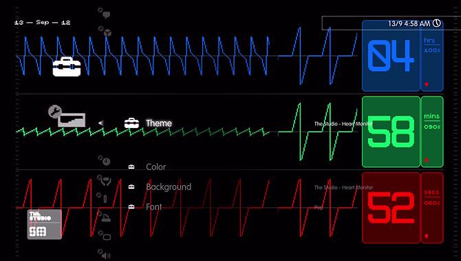 670x379 Graphic Design Heart Monitor Research