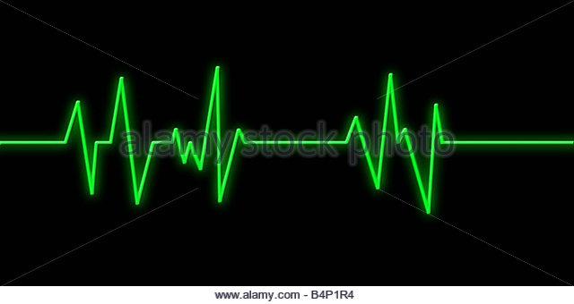640x340 Heart Beat Stock Photos Amp Heart Beat Stock Images