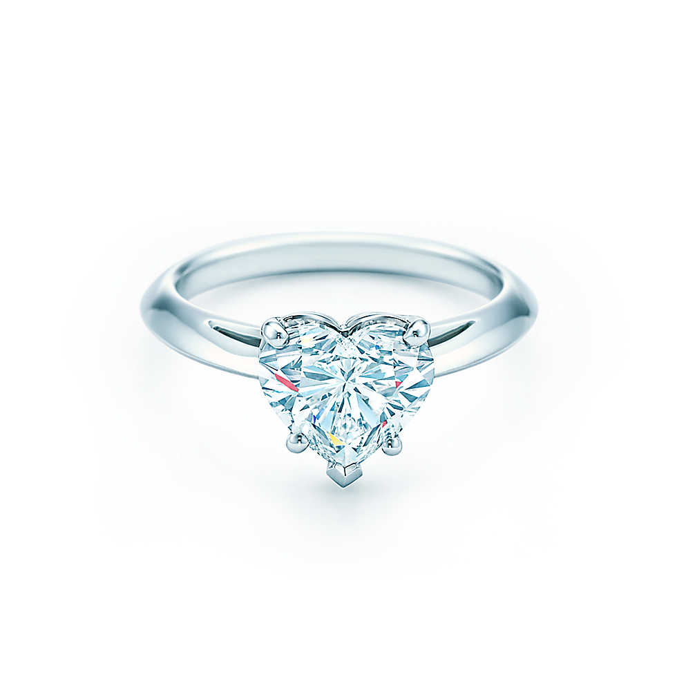 980x980 Tiffany Soleste Heart Engagement Rings Tiffany Amp Co.