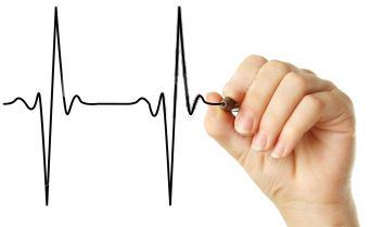 342x209 Drawing The Heart Beat Animate Coaching Heart Beat