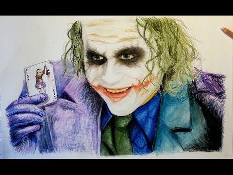 480x360 Joker
