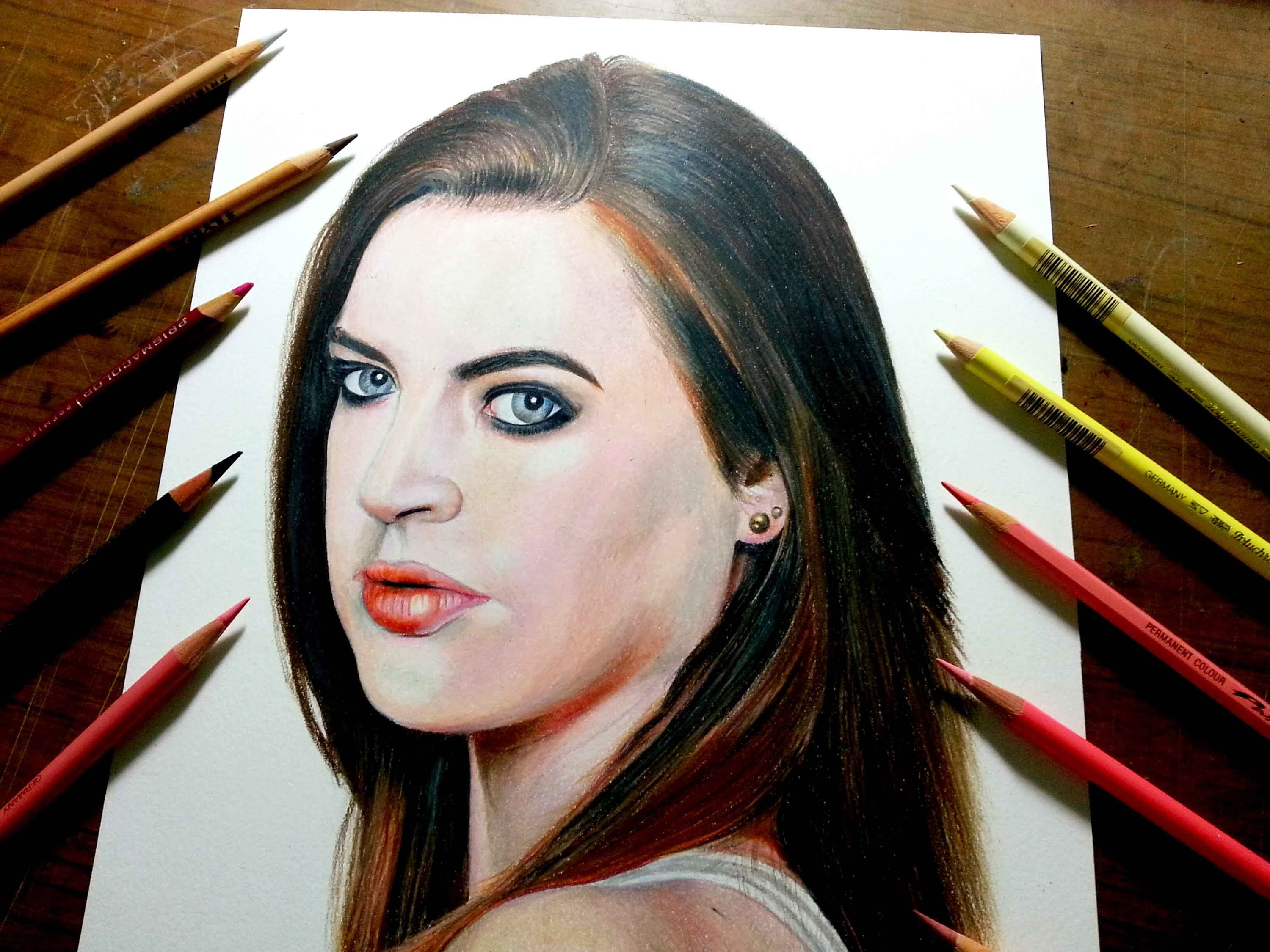 3000x2250 Drawing Heather Rooney!!!