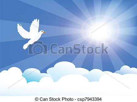 450x336 Heaven Clip Art Free Clipart Panda