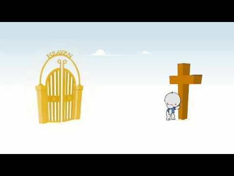 480x360 Heaven's Gates