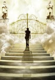 187x270 Pearly Gates Of Heaven Page You Are Here Top Things Heaven