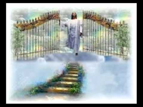 480x360 Waiting At The Gates Of Heaven Vid