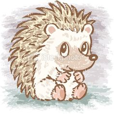 236x235 Happy Hedgehogs Bb Set Products, Hedgehogs And Happy