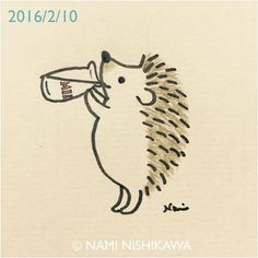 236x236 Nami Nishikawa