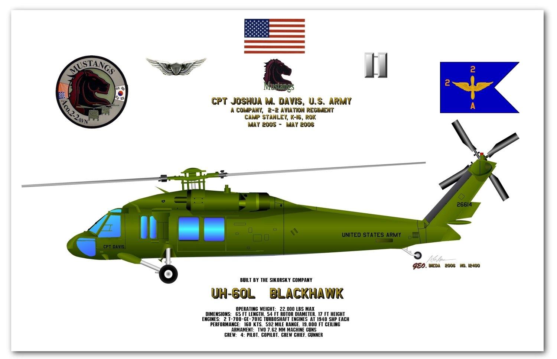 1500x966 The Uh 60 Blackhawk
