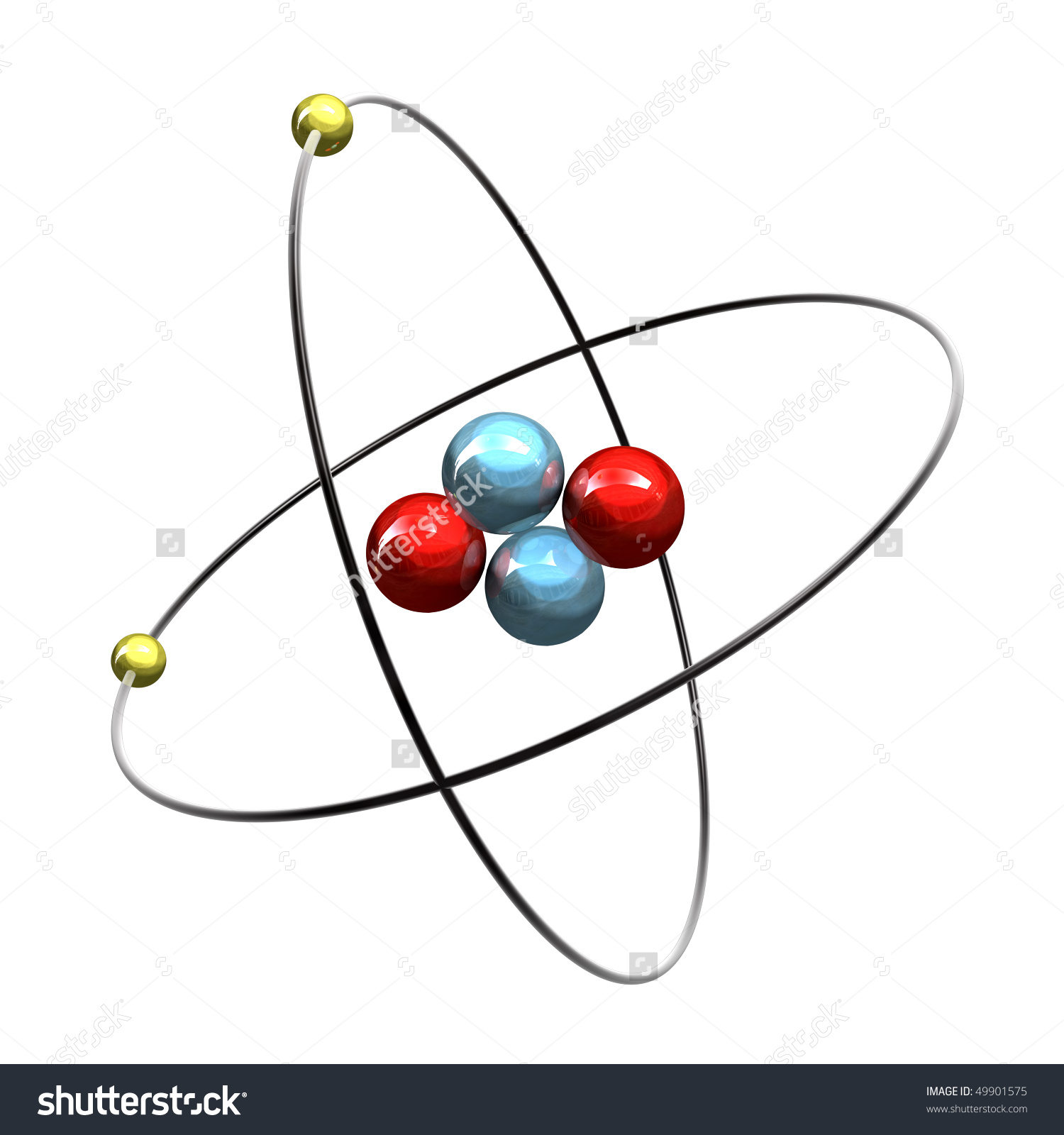 Oxygen Atom Structure Diagram Stock Photo Helium Search For Wiring Diagrams Drawing At Getdrawings Com Free Personal Use Rh Nitrogen Beryllium