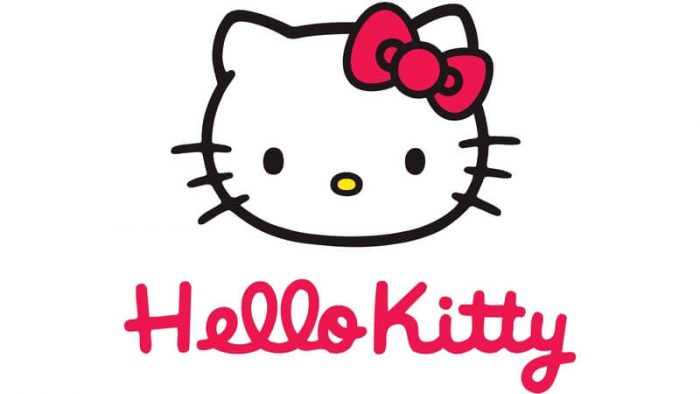 700x394 Learn How To Draw Hello Kitty Step By Step Kids Easy Amp Simple