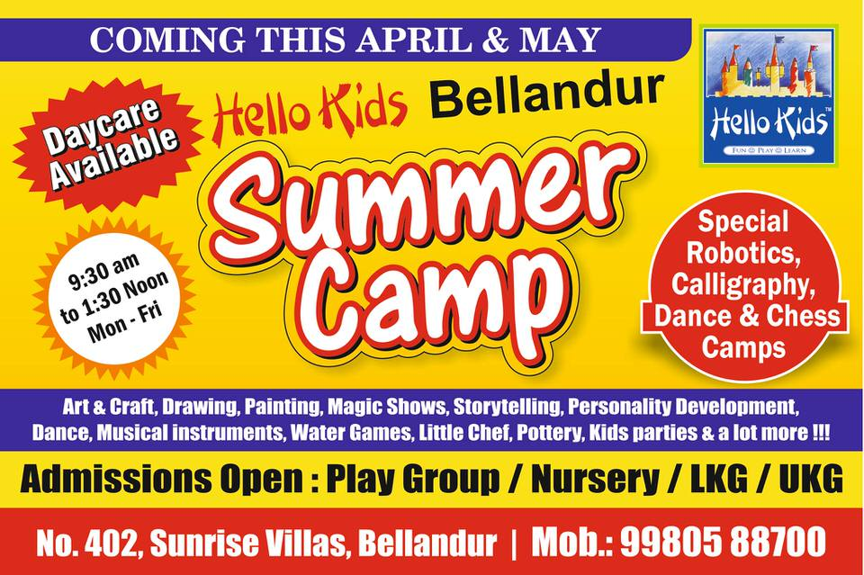 960x639 Summer Camp
