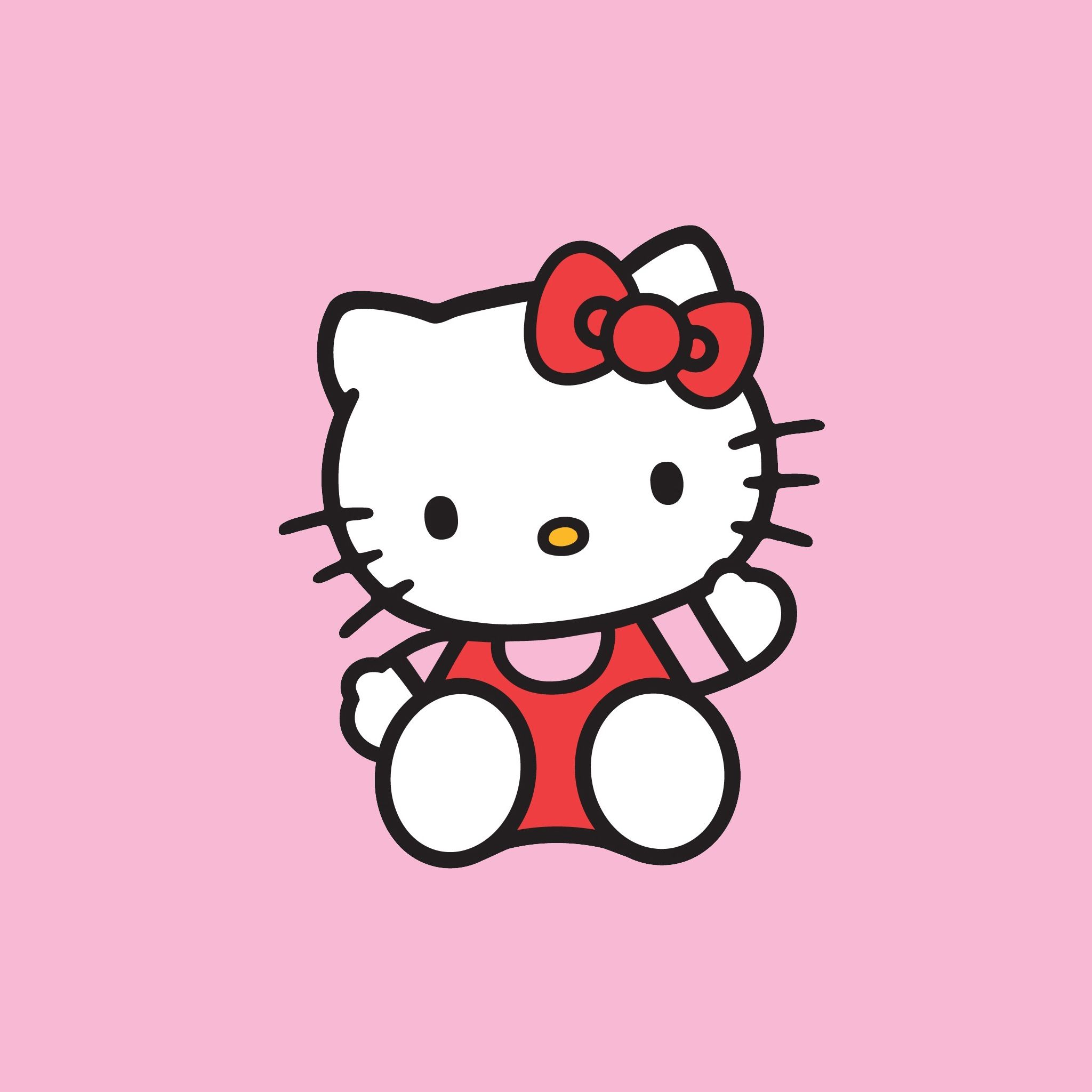 2048x2048 Pin By Kellie Cox On Hello Kitty Kitten, Hello Kitty