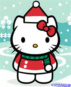 244x300 Hello Kitty Drawing Pictures