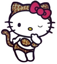 236x266 How To Draw Hello Kitty Drawing Bored Hello