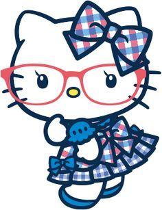 236x307 Sanrio Hello Kitty Hello Kitty Sanrio Hello Kitty