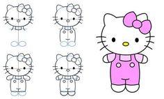 236x142 Hello Kitty Hello Kitty Hello Kitty, Kitty