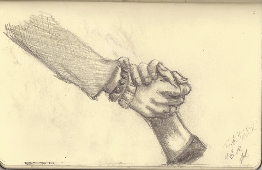 900x584 Hands Friendship, A Helping Hand, Trust, Love By Nymery