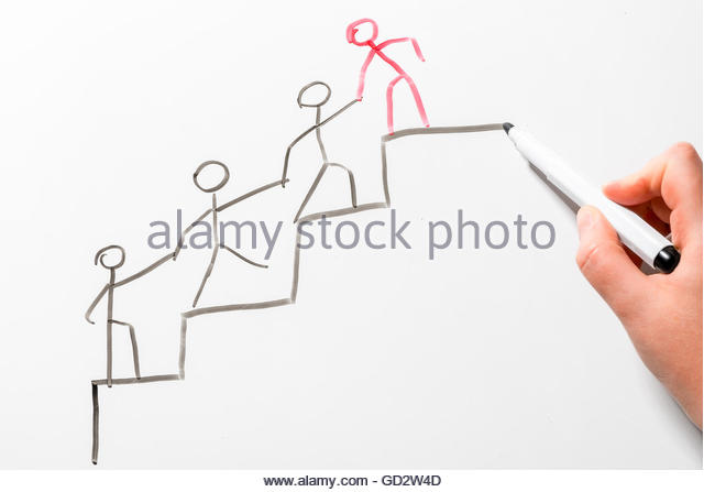 640x447 Helping Hand Business Education Concept Stock Photos Amp Helping