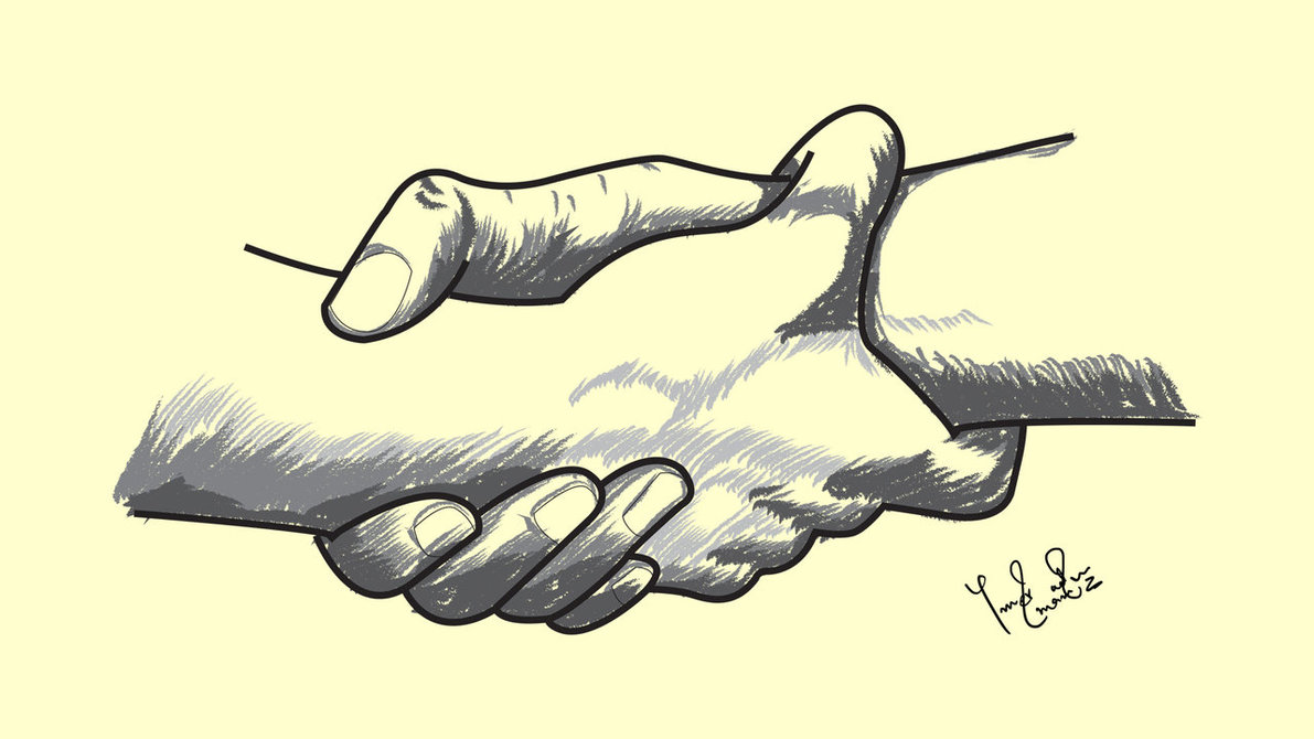 1191x670 Helping Hands By Umerr2000