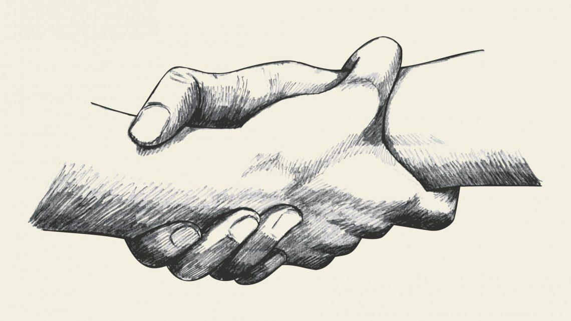 1140x641 Pharmacy's Helping Hand