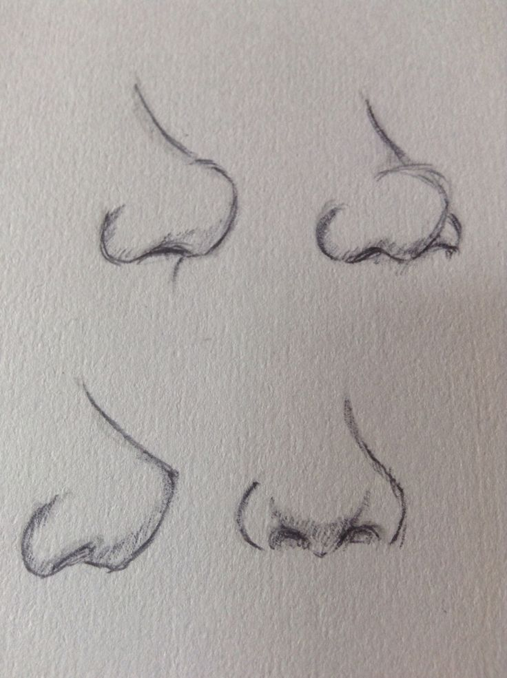 736x985 716 Best Drawing People Images On Drawing Faces