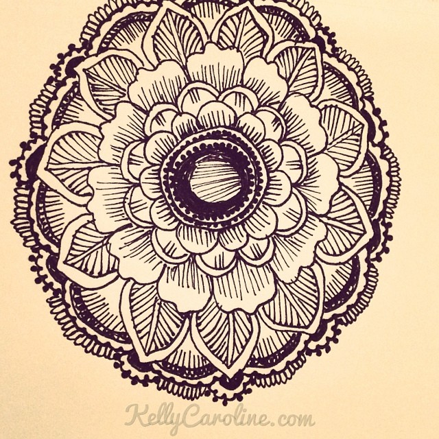 Henna Designs Drawing At Getdrawings Com Free For Personal Use