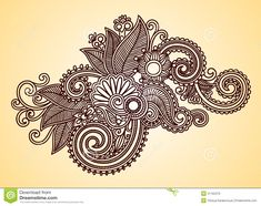 235x186 Logos For Gt Easy Mehndi Designs Drawings Henna Amp Mehndi Designs