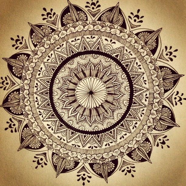 Henna Designs Tumblr Drawing At Getdrawings Com Free For Personal
