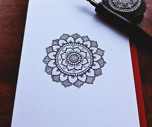 300x250 50 Images About Henna Drawings